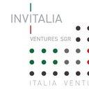 Invitalia Ventures