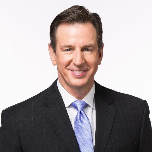 Chris Boden Social Profile