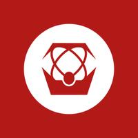Atlas Brace | Social Profile