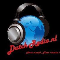 _DutchRadio