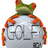 @GolfBDA