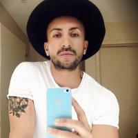 Hector Avila   Social Profile