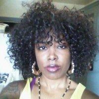 IG: Ericarebel_86 | Social Profile