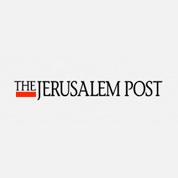 jerusalempost Social Profile