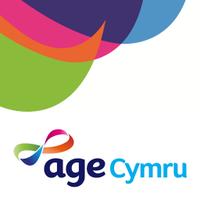 Age Cymru | Social Profile