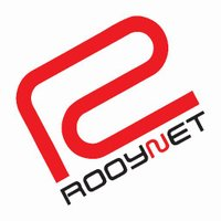 RooyNet