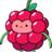 Raspberry Consciente