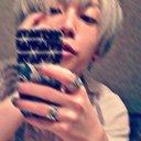 瑠 (@000l23) Twitter