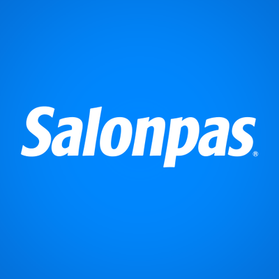 SALONPAS INDONESIA