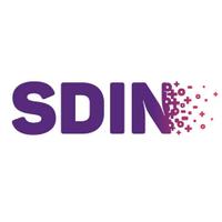 SDINnetwork
