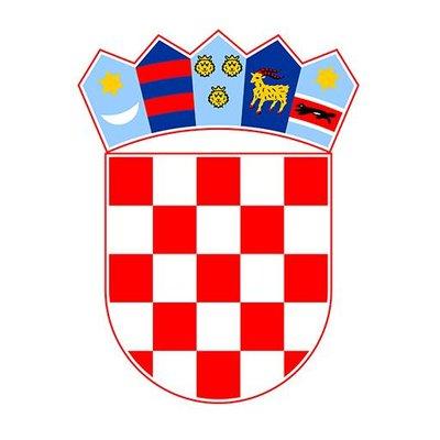 Vlada R. Hrvatske | Social Profile