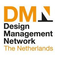 DMNetwerk