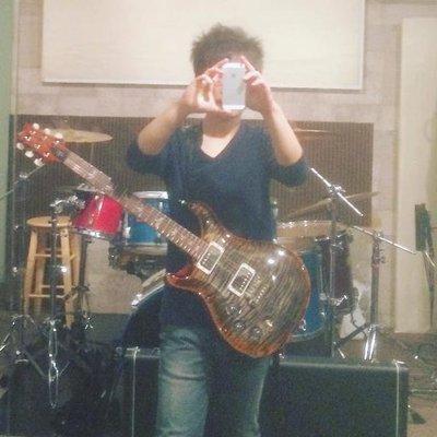 Yuuki-T | Social Profile