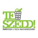 Photo of TeSzedd's Twitter profile avatar