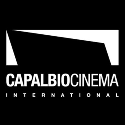 Capalbio Cinema IFF