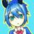 The profile image of TobariKanon