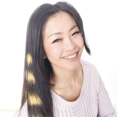 馬場菜穂 ナシャール | Social Profile