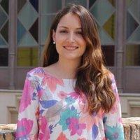 Núria Carné | Social Profile
