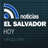 Twitter result for Equifax from ElSalvadorHoy24
