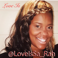 ❤$a'Rah Valentine❤ | Social Profile