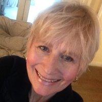 Linda Cunningham | Social Profile