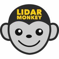 LidarMonkey