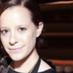 Shauna Gleason's Twitter Profile Picture