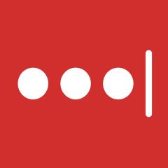 LastPass Social Profile