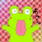 The profile image of wakkyserver