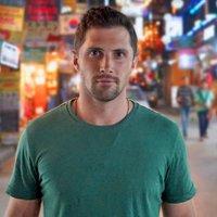 Gareth Leonard | Social Profile