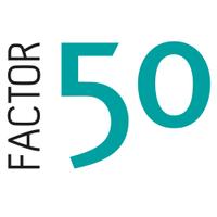 Factor50eu