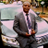 @Ebenyinwuzuh