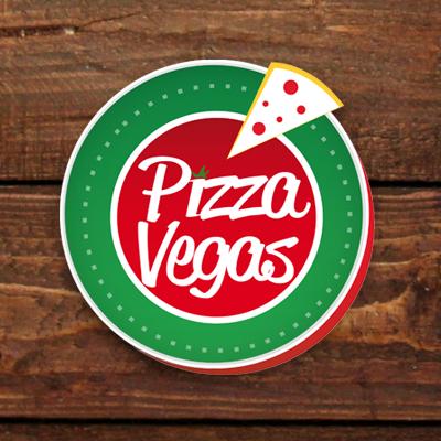 Pizza Vegas®  Twitter Hesabı Profil Fotoğrafı