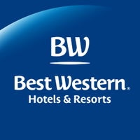 Best Western | Social Profile