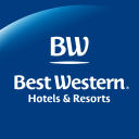 Photo of BestWestern's Twitter profile avatar