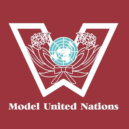 模擬国連早稲田研究会