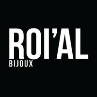 Roi'al Bijoux | Social Profile
