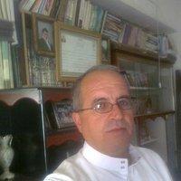 @MohmmadFade