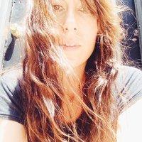 Soraya Dayani | Social Profile