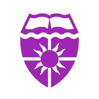 Univ. of St. Thomas | Social Profile