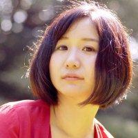 まりえまり | Social Profile