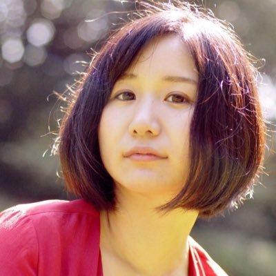 まりえまり@7/23(土)高円寺U-hA   Social Profile