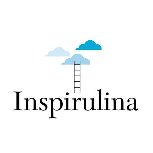 Inspirulina Social Profile