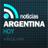 @ArgentinaHoyRDN