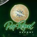 Cerveza Port Royal®