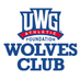 @UWGWolvesClub