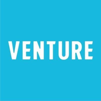 Venture Social Profile