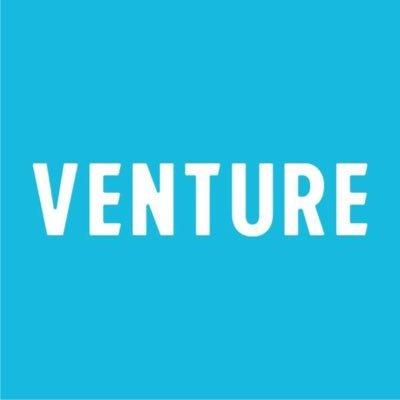 Venture | Social Profile