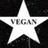 @be_veganlicious
