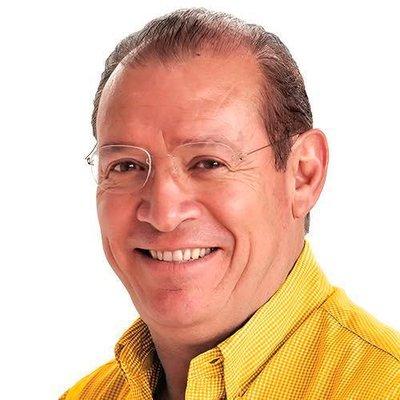 Pedro de León